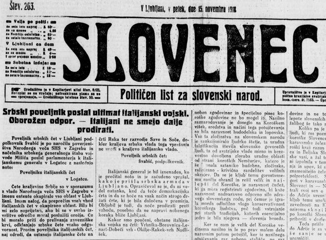Slovenec-Švabić