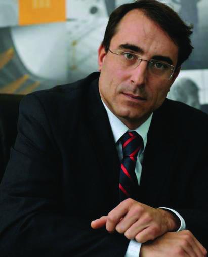 Andrej Martelj - Datalab