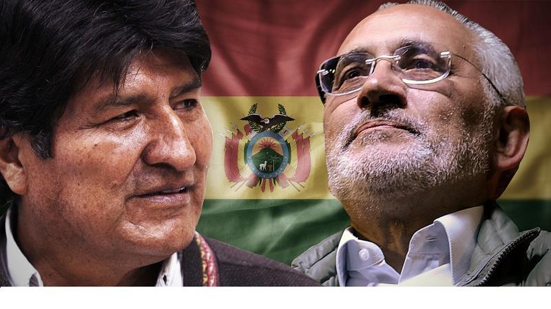 Arce in Morales zahtevata pravičnejšo delitev dobičkov tudi od Tesle