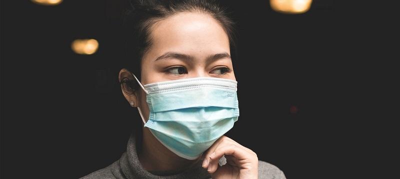 Koronavirus - nevaren za ves svet