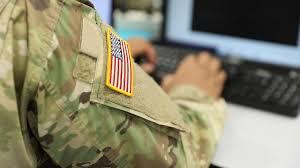 Kibernetsko poveljstvo ZDA Vir:Cnet