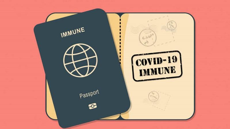 Cepilni potni list