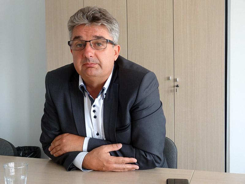 Goran Novković