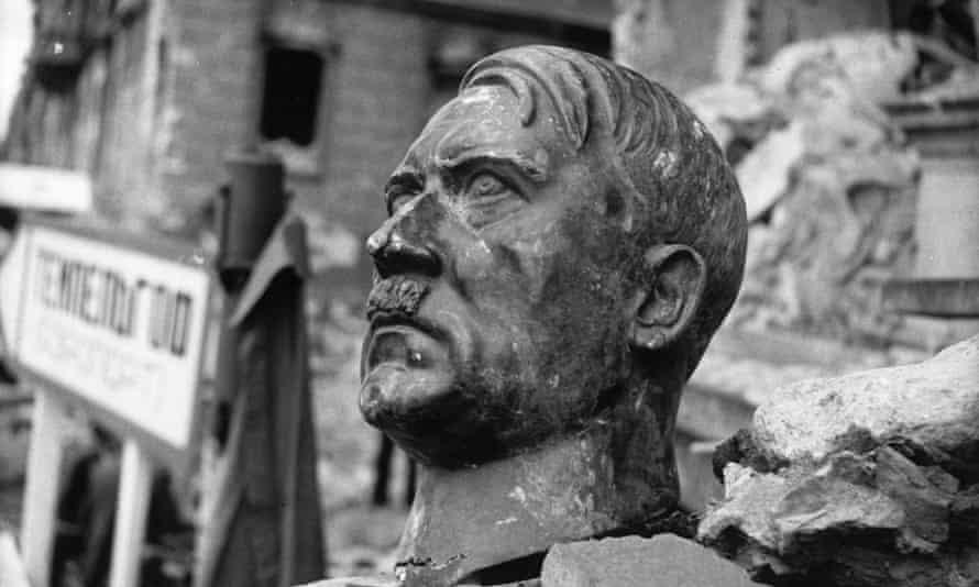 Kip Adolfa Hitlerja
