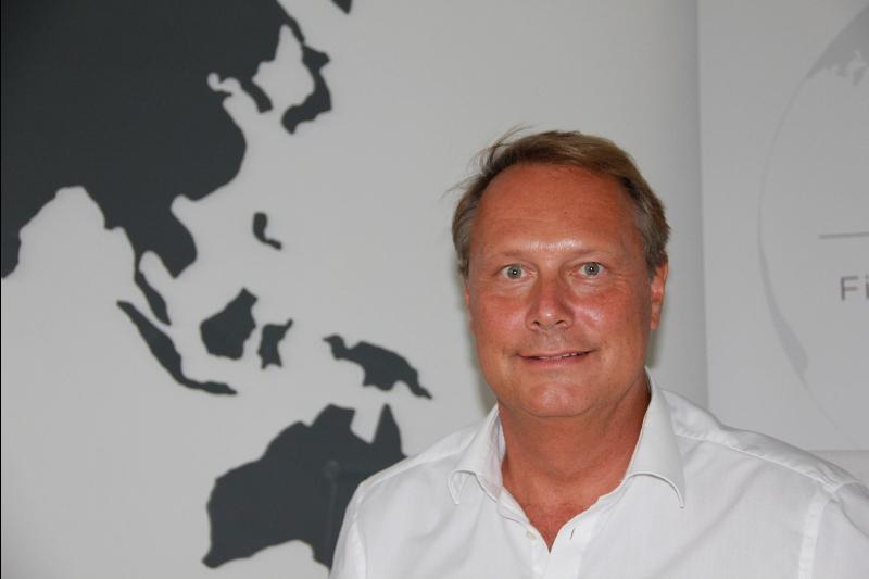 Andrej Vizjak Vir:Insajder.com