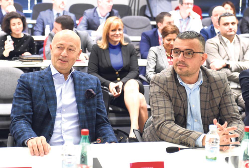Miodrag Kostić Vir:Kurir