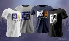 Majice o resnici enajstega septembra