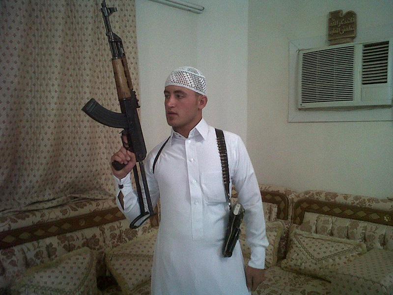 Naif-Hasan-S-Alarifi.jpg
