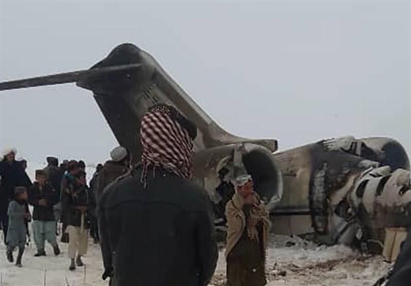 So v Afganistanu sestrelili »ajatolo Mika«, »pogrebnika« in agenta CIA-e, ki je vodil atentat na Sulejmanija?