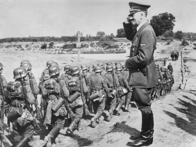 Ob osvobajanju države so izgubili 600.000 vojakov. Na slovesnosti jih niso povabili, ker bi bilo to »neprimerno«