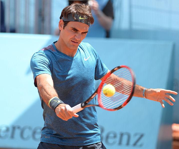 Federer in Đoković v četrtfinalu OP Avstralije