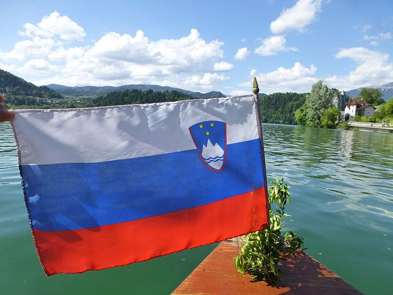 Slovenija med sedmimi najvarnejšimi svetovnimi državami za potovanja