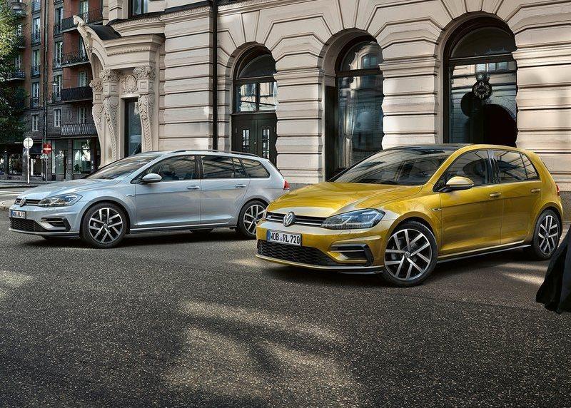 Nemška avtomobilska industrija opozarja na posledice ameriških carin