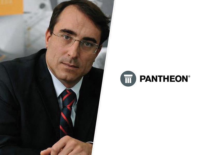Andrej Mertelj: Nas gospodarsko nihče ne jemlje resno