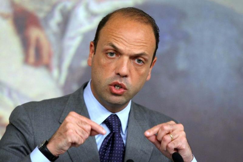 Rim podpira vstop Hrvaške v schengen in OECD