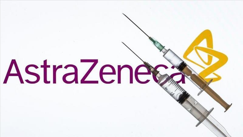 Devet držav suspendiralo uporabo cepiva AstraZenece, na Hrvaškem se že množično izogibajo cepljenju s tem cepivom