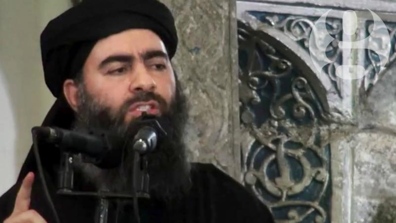 IS potrdila smrt voditelja al Bagdadija, imajo pa že novo vodjo!