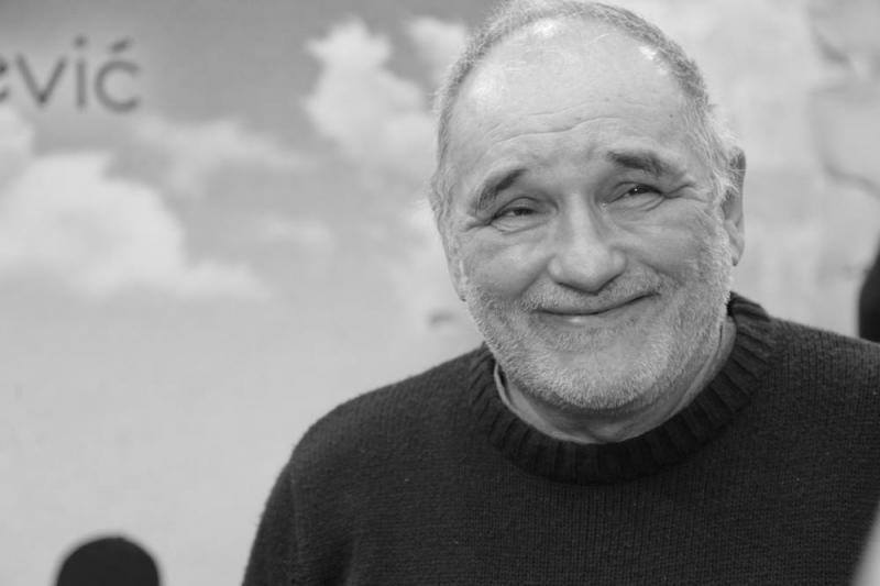 Đorđe Balašević: »Nisem se zameril tukajšnjim nacionalistom zato, da bi bil po volji nekim drugim nacionalistom«