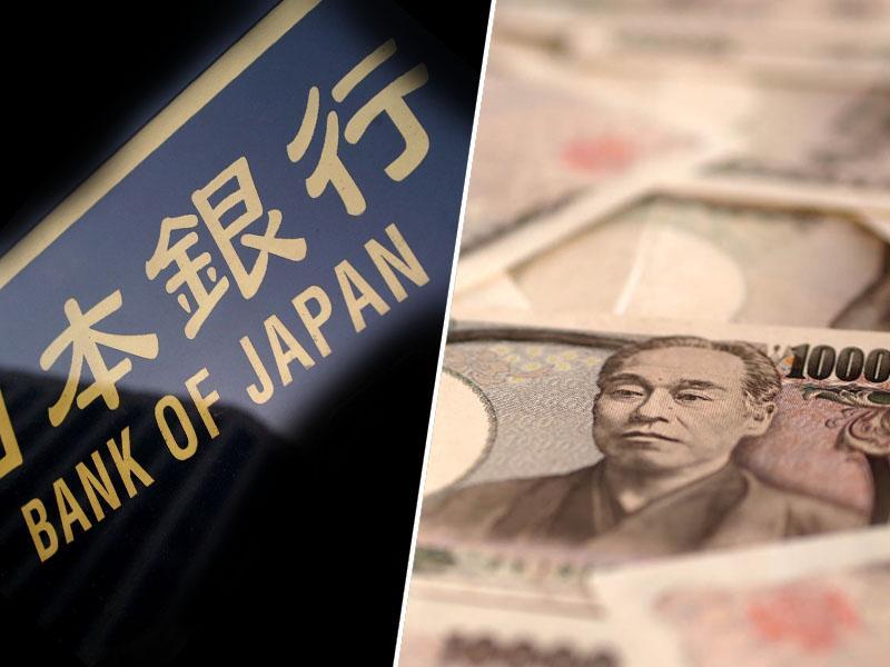 Ali bo Japonska sprožila globalno gospodarsko krizo v letu 2019?