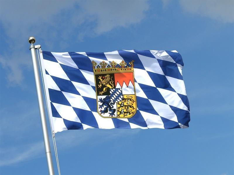 Bavarska razširila policijska pooblastila