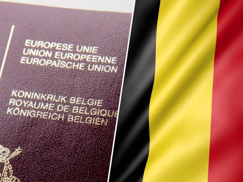 Belgijsko prizivno sodišče povečalo kazen za terorista in potrdilo odvzem državljanstva