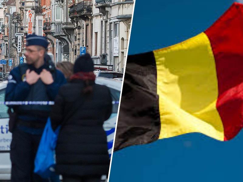 Belgiji grozita »stalna teroristična grožnja« in »val džihadizma«