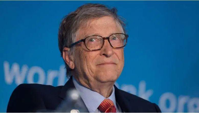 Česa se boji slavni milijarder? Bill Gates razkril, kaj je zanj najhujša nočna mora, prava groza