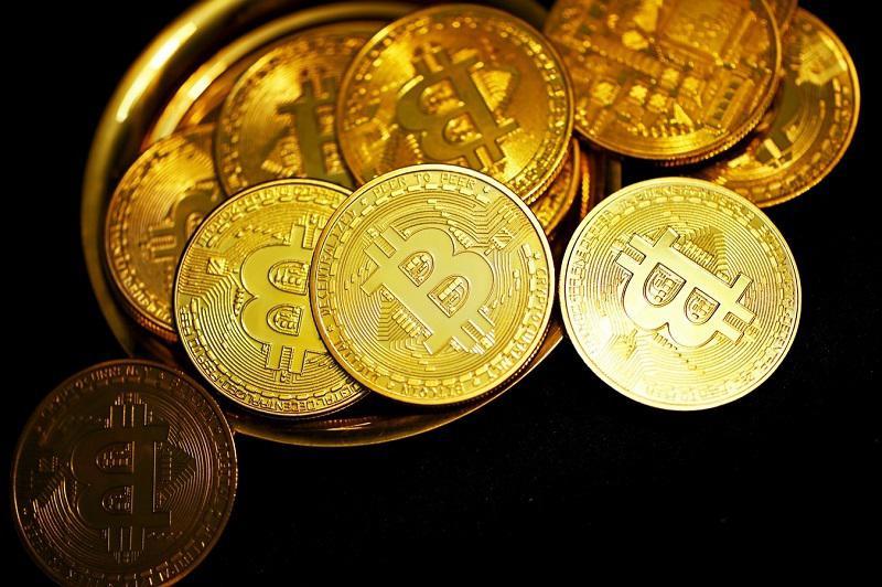 Kriminalci izgubili izsiljene bitcoine - zaradi slabe šifre