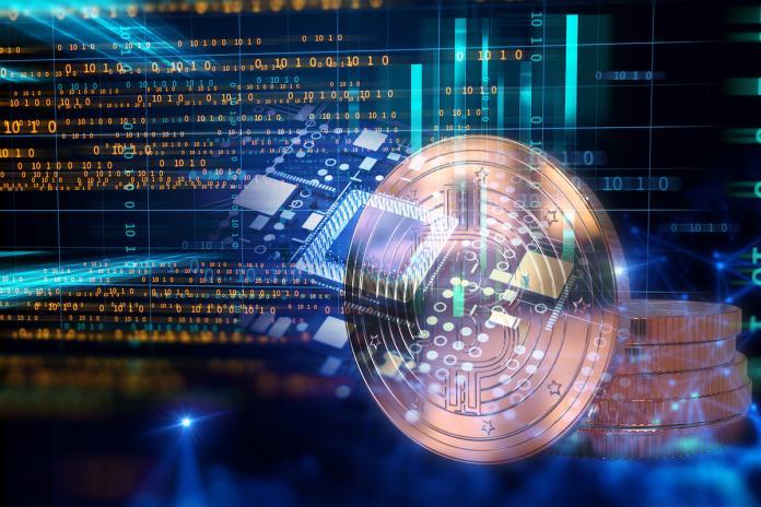 Država bi se morala hitro izjasniti glede blockchain tehnologije