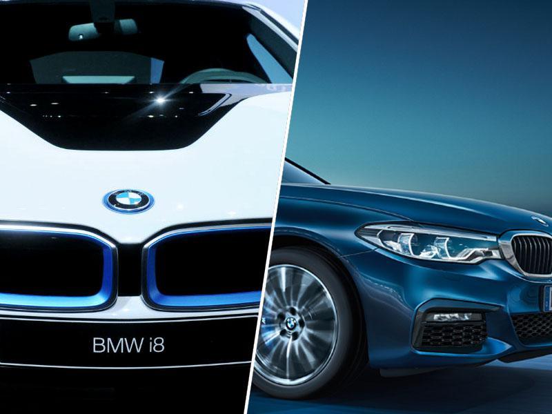 Družba AutoWallis uspešno prevzela poslovanje največjega zastopnika BMW v Sloveniji