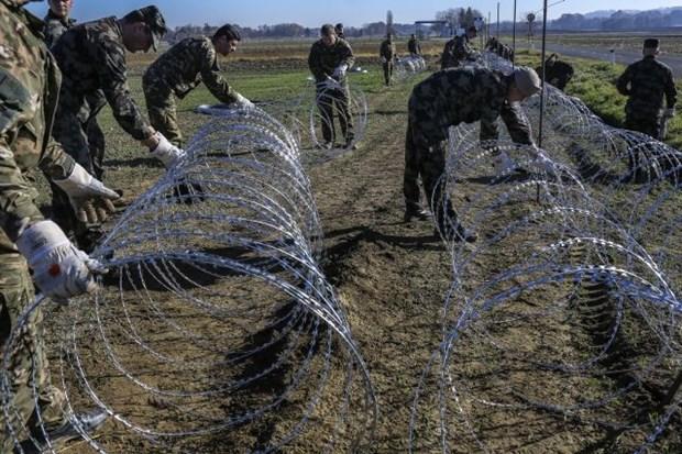Preac: »Zakaj je bila avstrijska uskoška obramba pred Turki na Kolpi in ne na hrvaških mejah!?«