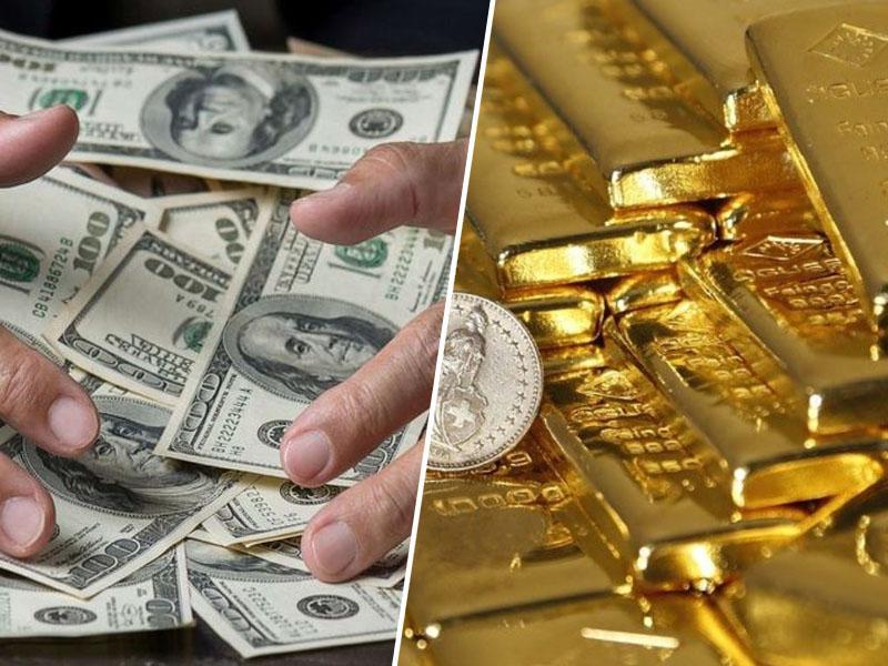 Presenečenje: Amerika ni več država, ki ima največ bogatašev, druga država jo je pravkar vrgla s prestola