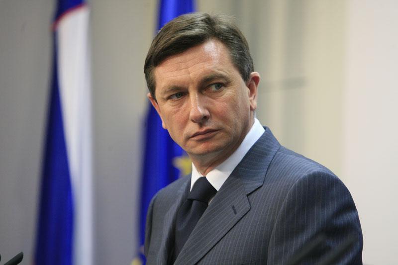 Pahor pričakuje celovito poročilo o