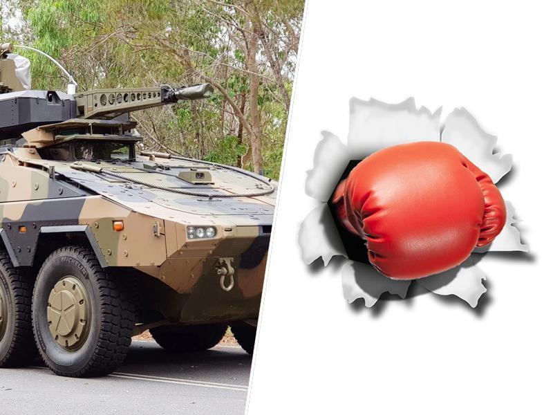 Vojaške investicije zadržane: »Odločitev ustavnega sodišča je resen opomin nedemokratom v vladi, z Janšo na čelu«