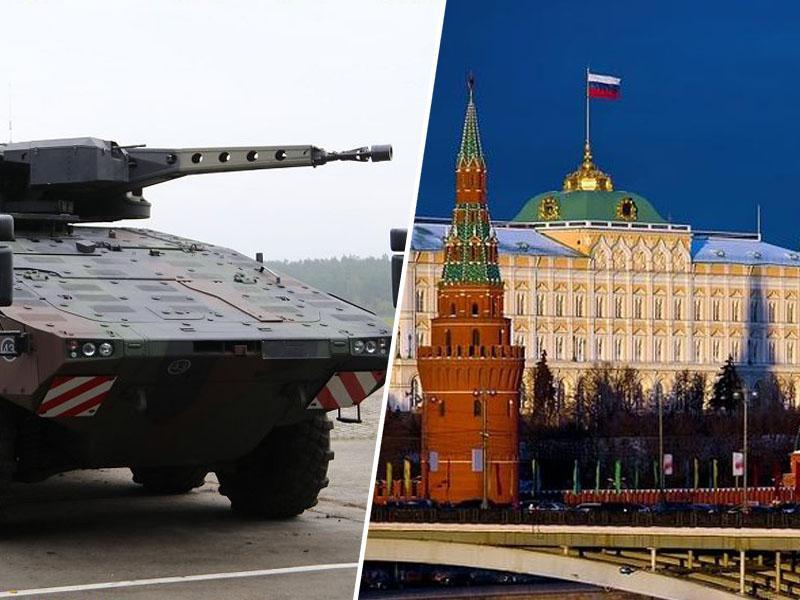 Je nakupe boxerjev res ustavila Moskva? Neresnice in zavajanja Žana Mahniča