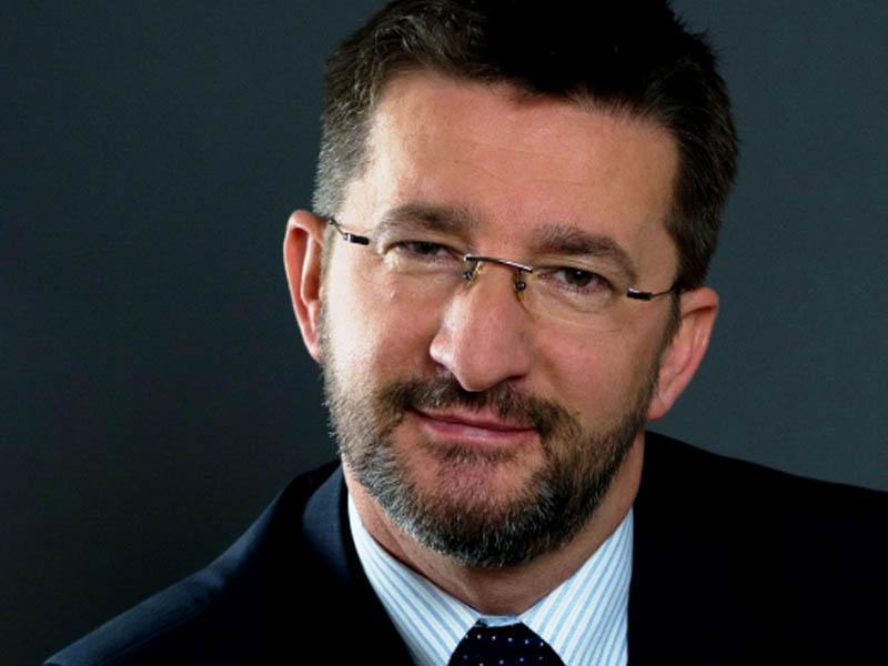 Branko Lobnikar: Koliko neumnosti »sem v zadnjih dneh slišal na temo odvzema premoženja nezakonitega izvora«