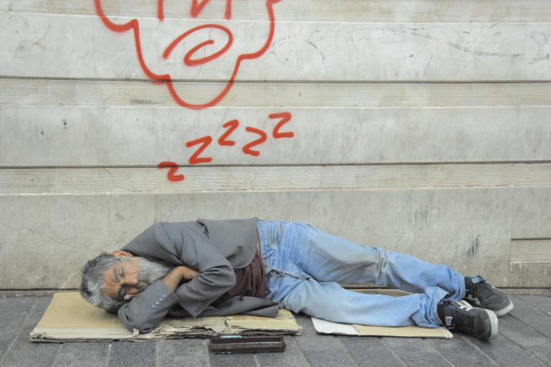 Rezultat iskanja slik za brezdomec