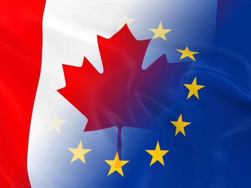 Odbor DZ o predlogu za posvetovalni referendum o Ceti in TTIP