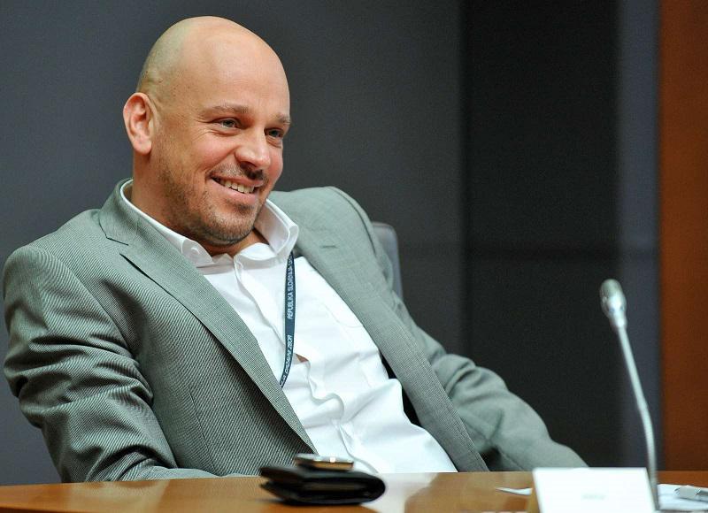 Privilegiji vplivnih: Jankovićevi Electi ne bo potrebno plačati skoraj osem milijonov evrov davkov