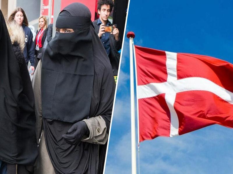 Danska RTV: odslej krščanstvo namesto multikulturalizma