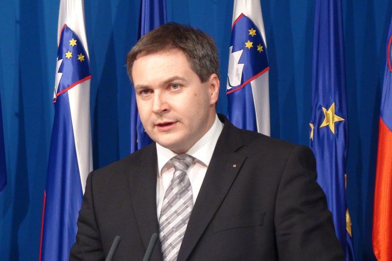 Po mnenju predsedstva SD obstaja realna možnost za sestavo vlade šestih strank