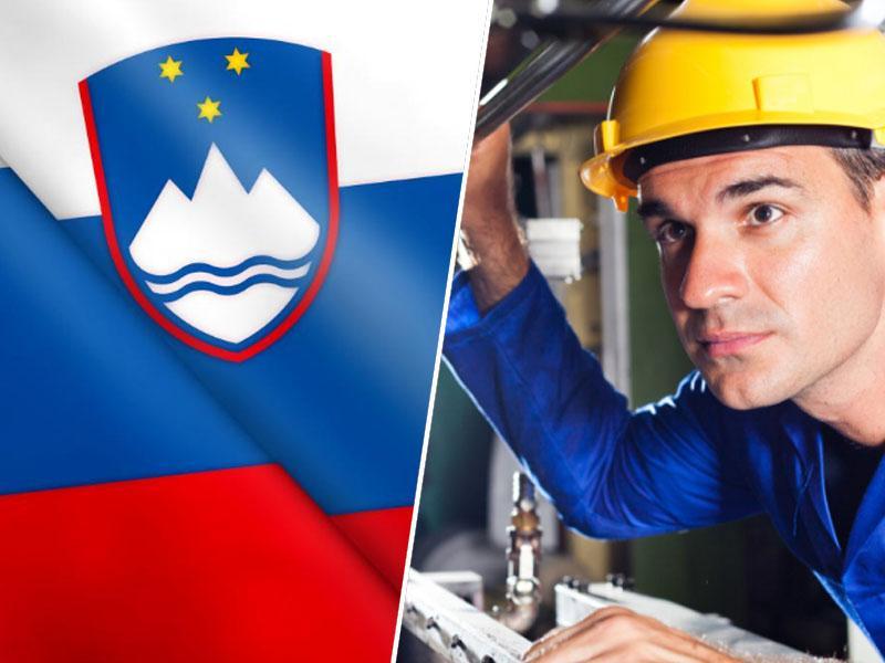 Za podjetno Slovenijo podpisanih več kot 700 podjetij