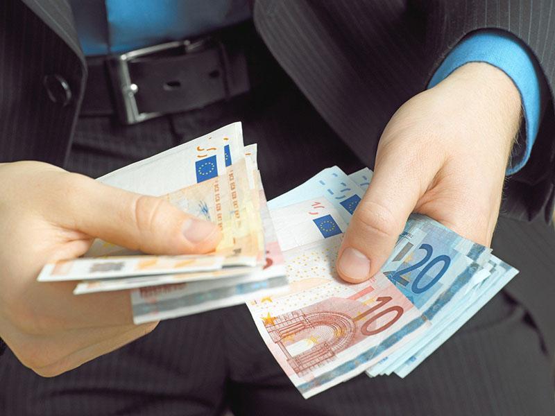 Za slovenske podjetnike je Srbija dežela velikih možnosti