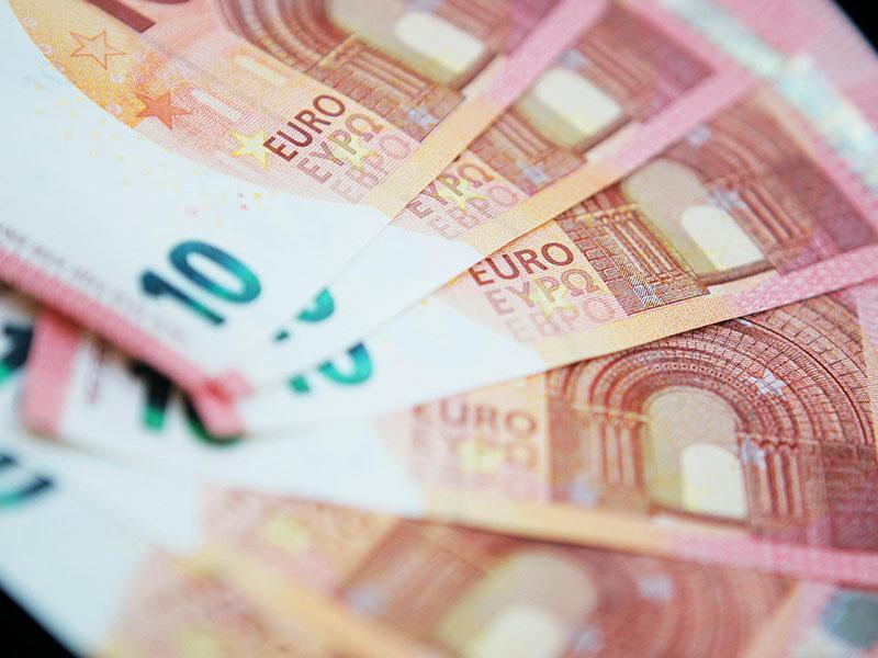Javni sektor bo s protestnim shodom zahteval izboljšanje plač