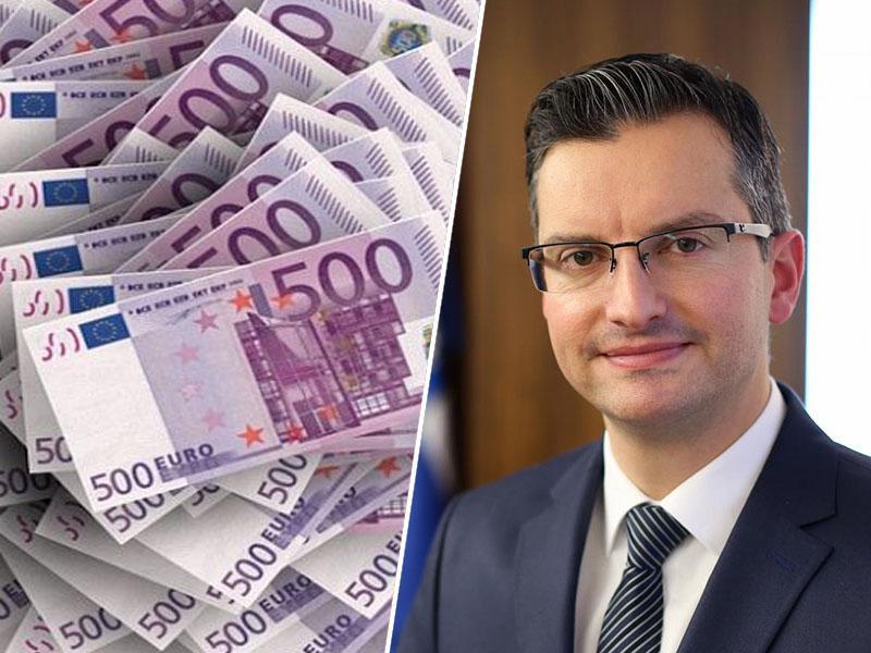 V DZzasliševanje Šarca, seznanitev z odstopi in potrditev novega ministra Zorana Pozniča