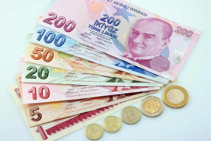 Turčija lahko zdrsne v recesijo