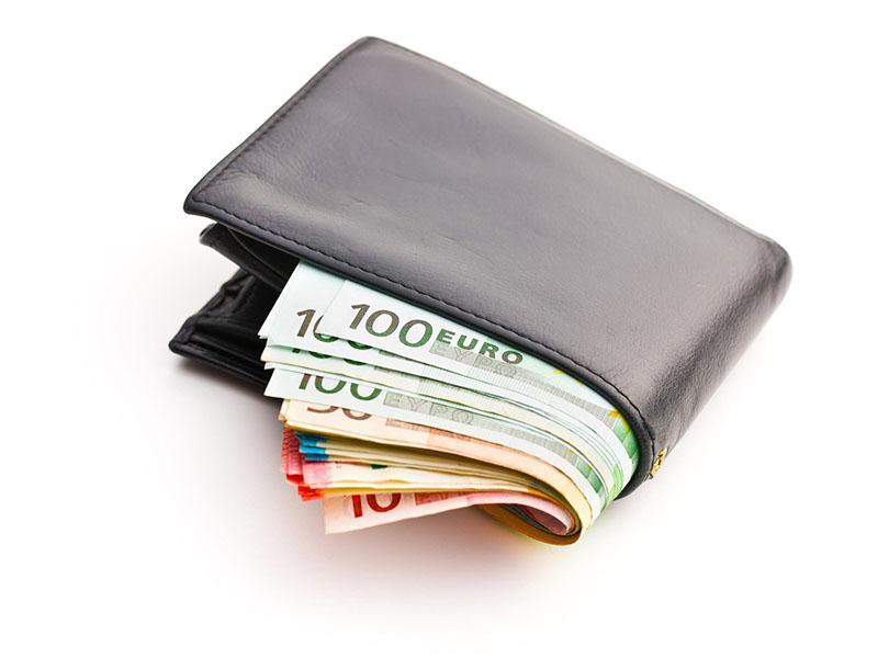 Evropska sredstva za elektronsko poslovanje podjetij