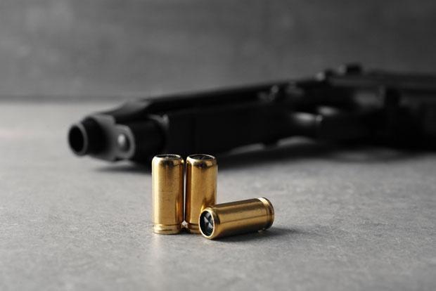 Učitelji bodo v šolah odslej lahko nosili tudi pištole