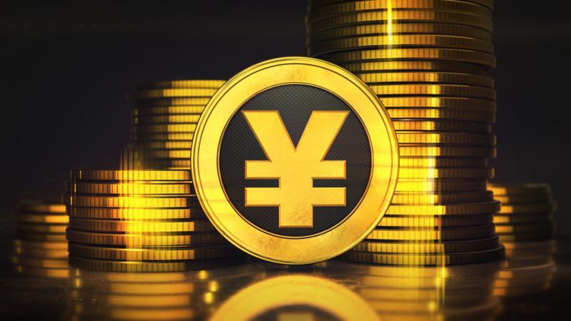 Kitajska že preizkuša revolucionarno novost, ki bo dodatno oslabila svetovno prevlado dolarja: digitalni juan
