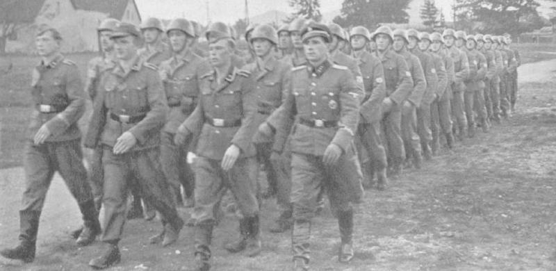 V Rovtah spominska maša za domobrance in ostale žrtve totalitarnih režimov